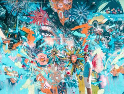 visiter-wynwood-quartier-miami-blog-expat-etats-unis-7
